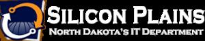 North Dakota's leading IT company.