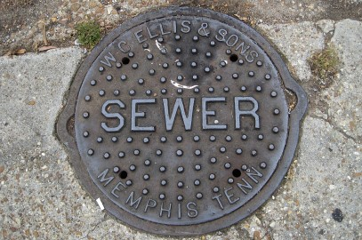 The Brush Lake Recreation District has posted an update on the Brush Lake Sewer Project.
